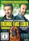 DVD: FREUNDE F�RS LEBEN - TRUMAN (2015)