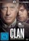 DVD: EL CLAN - VERBRECHEN IST FAMILIENSACHE (2015)