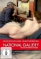 DVD: NATIONAL GALLERY (2014)