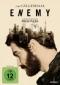 DVD: ENEMY (2013)