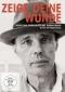 DVD: ZEIGE DEINE WUNDE - KUNST & SPIRITUALIT�T BEI JOSEPH BEUY (2015)
