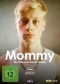 DVD: MOMMY (2014)