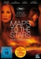 DVD: MAPS TO THE STARS (2014)