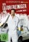 DVD: DER TATORTREINIGER - Series 3 Ep.1-4
