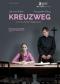 DVD: KREUZWEG (2014)