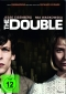 DVD: THE DOUBLE (2013)