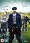 DVD: THE VILLAGE - Series 1 Ep.1-4