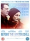 DVD: BEFORE THE WINTER CHILL (2014)
