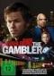 DVD: THE GAMBLER (2014)