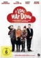 DVD: A LONG WAY DOWN (2014)