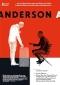 DVD: ANDERSON (2014)
