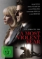 DVD: A MOST VIOLENT YEAR (2014)