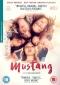 DVD: MUSTANG (2015)