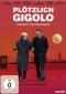DVD: FADING GIGOLO (2013)