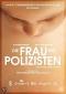 DVD: DIE FRAU DES POLIZISTEN (2014)