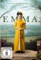 DVD: EMMA. (2020)