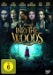 DVD: INTO THE WOODS (2014)