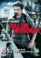 DVD: KILL THE MESSENGER (2014)