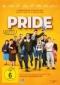DVD: PRIDE (2014)
