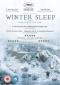 DVD: WINTER SLEEP (2014)