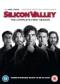 DVD: SILICON VALLEY - Series 1 Ep.1-5