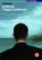 DVD: KINETTA (2006)