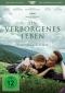 DVD: EIN VERBORGENES LEBEN (2019)