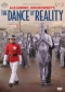 DVD: THE DANCE OF REALITY (2013)