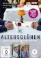 DVD: ALTERSGL�HEN - SPEED DATING F�R SENIOREN (2014)