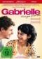 DVD: GABRIELLE - (K)EINE GANZ NORMALE LIEBE (2013)