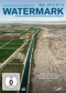 DVD: WATERMARK (2013)