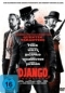 DVD: DJANGO UNCHAINED