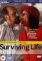 DVD: SURVIVING LIFE (2010)