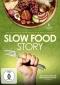 DVD: SLOW FOOD STORY (2013)