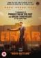 DVD: OMAR (2013)