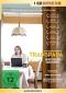 DVD: TRANSPAPA (2012)