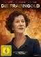 DVD: DIE FRAU IN GOLD (2014)