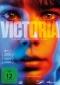 DVD: VICTORIA (2015)