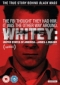 DVD: WHITEY - UNITED STATES OF AMERICA V. JAMES J. BULGER (2014)