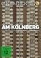 DVD: AM K�LNBERG (2014)