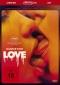 DVD: LOVE (2015)