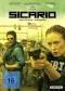 DVD: SICARIO (2015)
