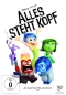 DVD: ALLES STEHT KOPF (2015)
