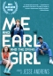 DVD: ME AND EARL AND THE DYING GIRL (2015)