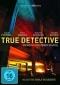DVD: TRUE DETECTIVE - Series 2 Ep.1-3