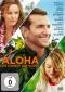 DVD: ALOHA - DIE CHANCE AUF GL�CK (2015)