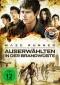 DVD: MAZE RUNNER - DIE AUSSERW�HLTEN IN DER BRANDW�STE (2015)