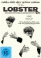 DVD: THE LOBSTER (2015)