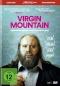 DVD: VIRGIN MOUNTAIN - AUSSENSEITER MIT HERZ SUCHT FRAU F�RS LEB