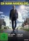 DVD: EIN MANN NAMENS OVE (2016)